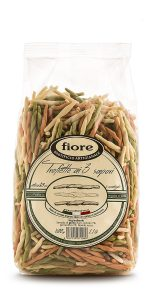 home-pack-fiore-bia