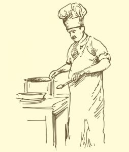 il-terriorio-chef
