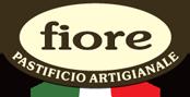 fiore_logo_s