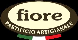 logo_fiore_2x