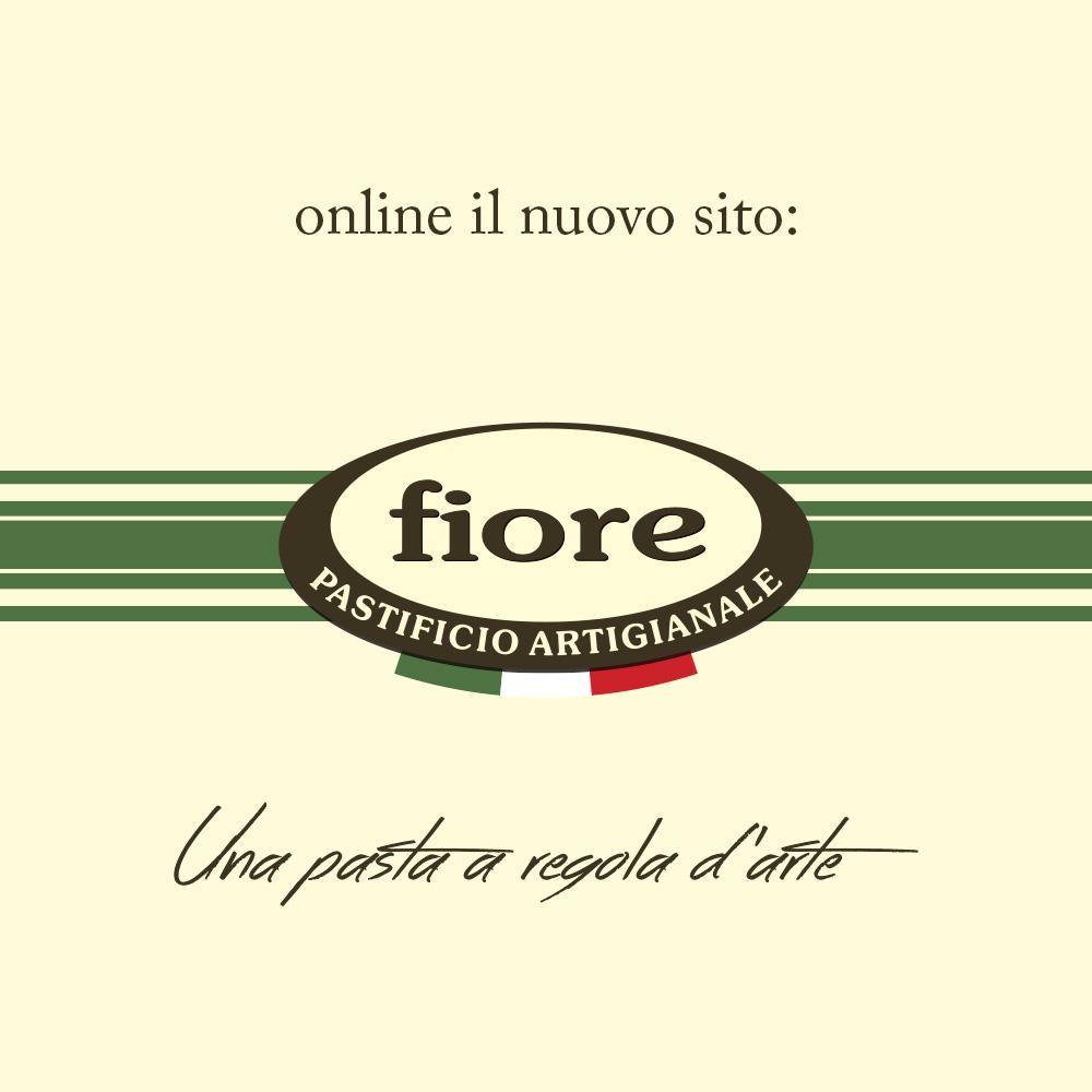 newweb-fiore
